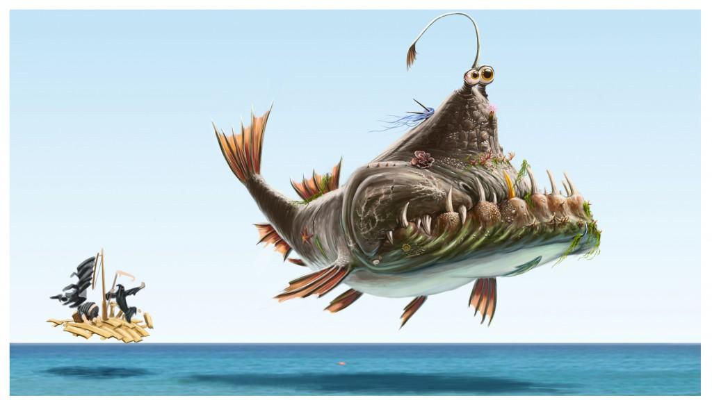 06_Fish_FINAL