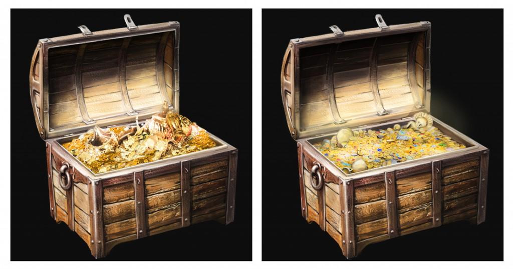 chest (2)